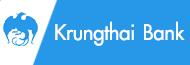 บัญชีธนาคารกรุงไทย