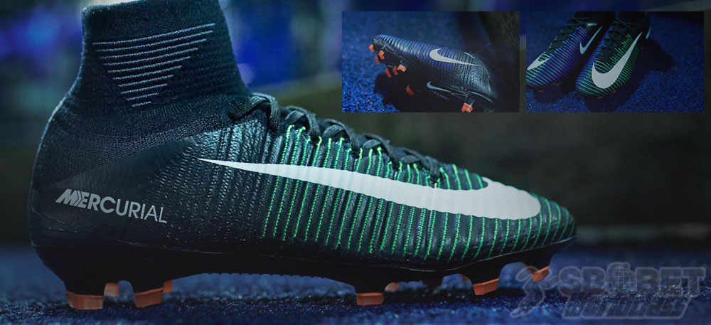 10 best soccer shoes in 2017 Which pair