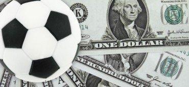 SBOBET-WORLCLASS NEWS : ราคาบอล หรือ อัตราการต่อรองบอล มีกี่แบบ อะไรบ้าง